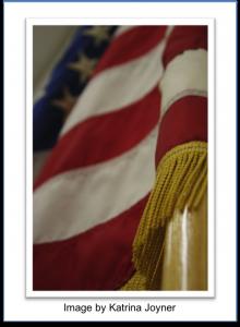 AmericanFlag_Joyner