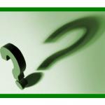 GreenQuestionMark
