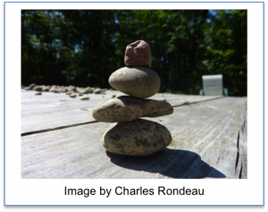 StackedRocks_Rondeau