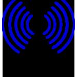 radio-waves-md_Border