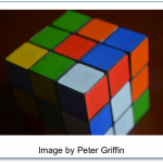 rubik-cube_Griffin