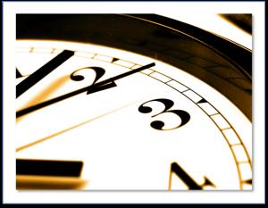 Clock_Ticking