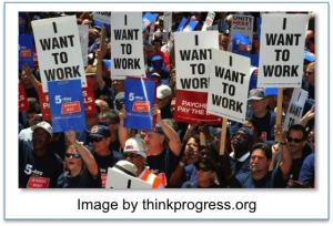 IWantToWork_ThinkProgress