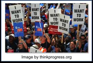 IWantToWork_ThinkProgress