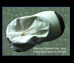 MarciasGardenHat