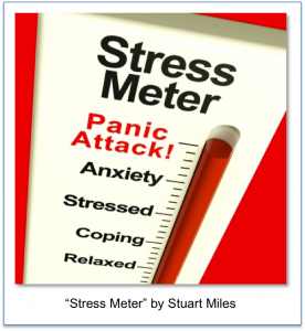 StressMeter_StuartMiles