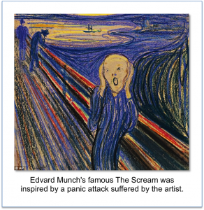 TheScream_EdwardMunch