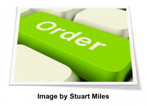 ComputerKey_Order_StuartMiles