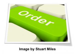 ComputerKey_Order_StuartMiles