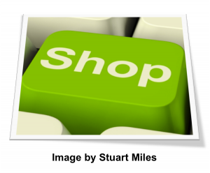 ComputerKey_Shop_StuartMiles