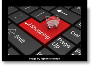 ComputerKey_Shopping_rejnithKrishnan