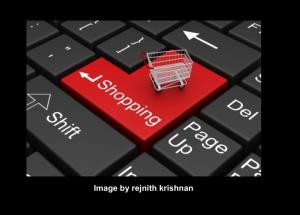ComputerKey_Shopping_rejnithKrishnan