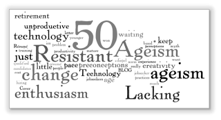 Wordle_AgeMyth