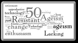 Wordle_AgeMyth
