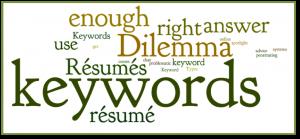 Wordle_KeywordsNotEnough