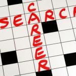 CareerSearchCrossword_xs