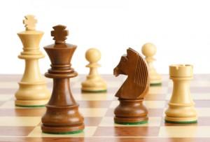 ChessPiecesonBoard_xs
