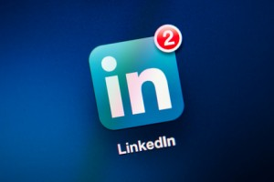 LinkedIn users  filed a lawsuit