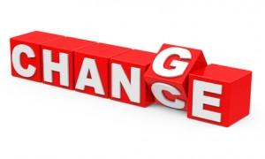 Chance_Change_xs