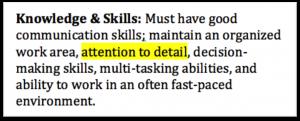 AttentionToDetails_jobposting2