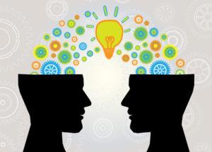 Collaboration_MindShare_Idea