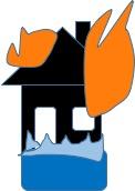 house_fire_basementflood